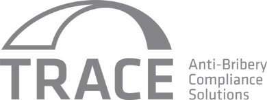 Trace International Trace Compendium