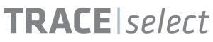 TRACEselect_logo_gray&slate_large