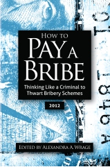 How to Pay a Bribe (2012)