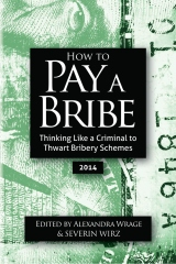 How to Pay a Bribe (2014)