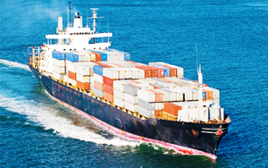 TRACE-Shipping-Maritime-Industries-Initiative