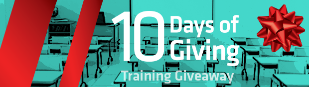 Day-10-Online-Training