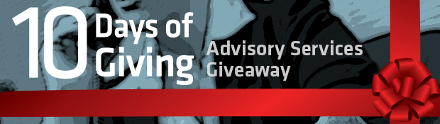 Day-8-Advisory-Consulting