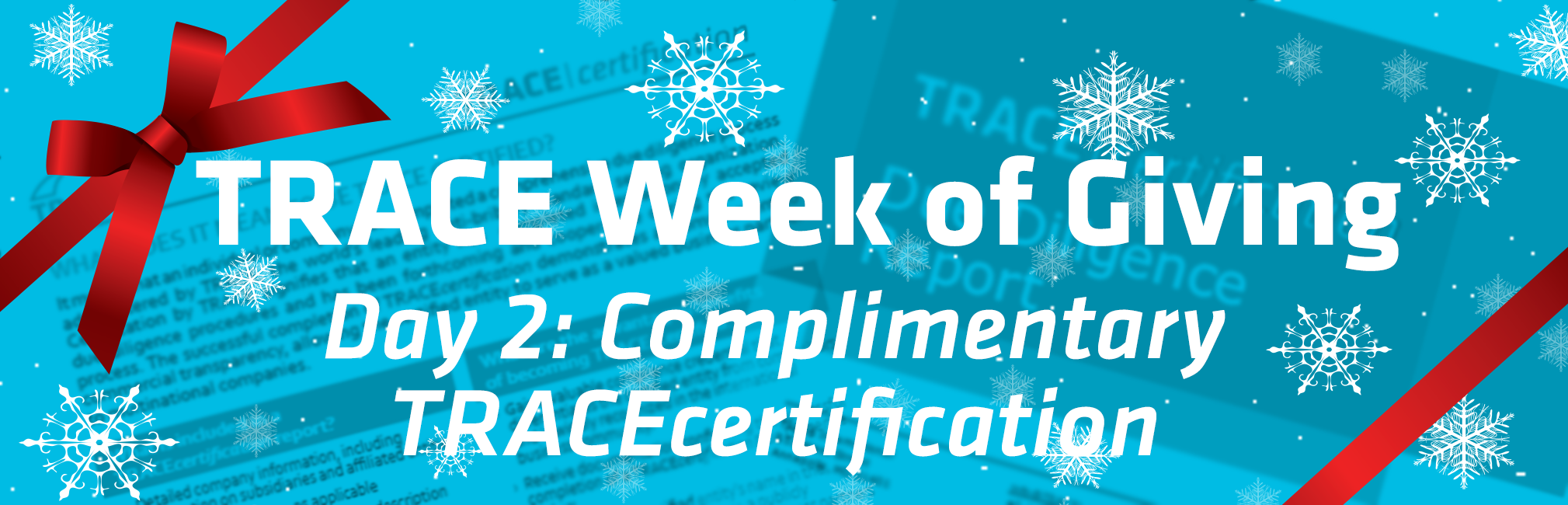 TRACE-week-of-giving-email-banner-day2