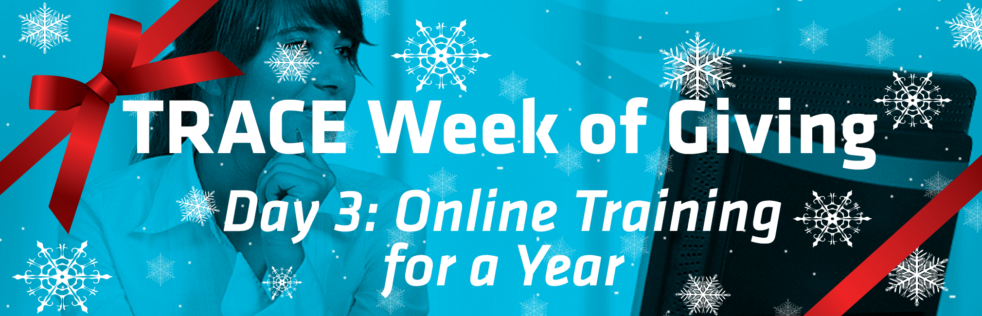 TRACE-week-of-giving-email-banner-day3