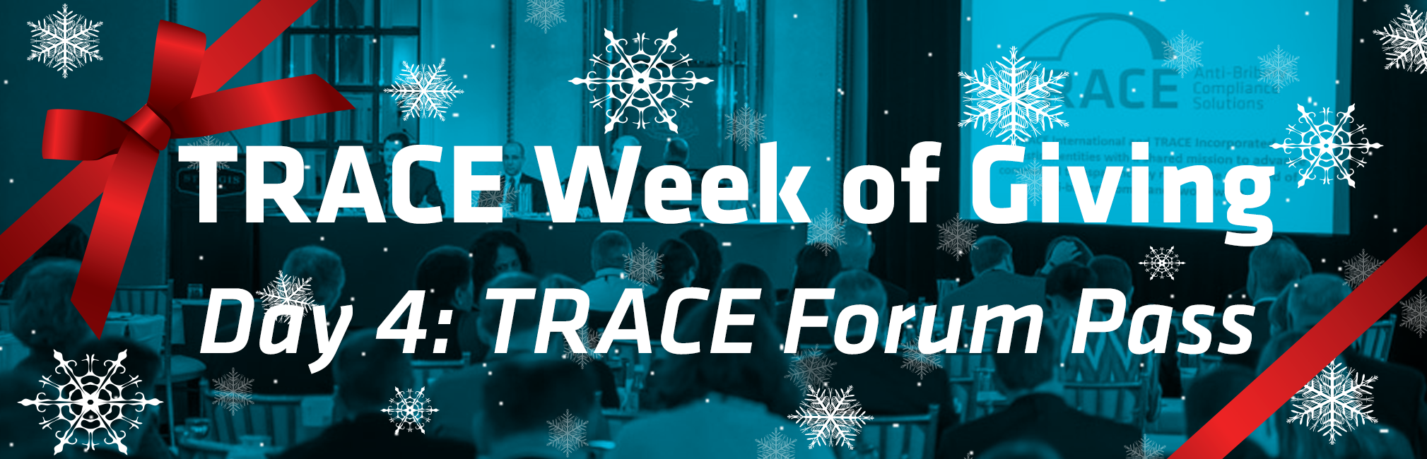 TRACE-week-of-giving-email-banner-day4
