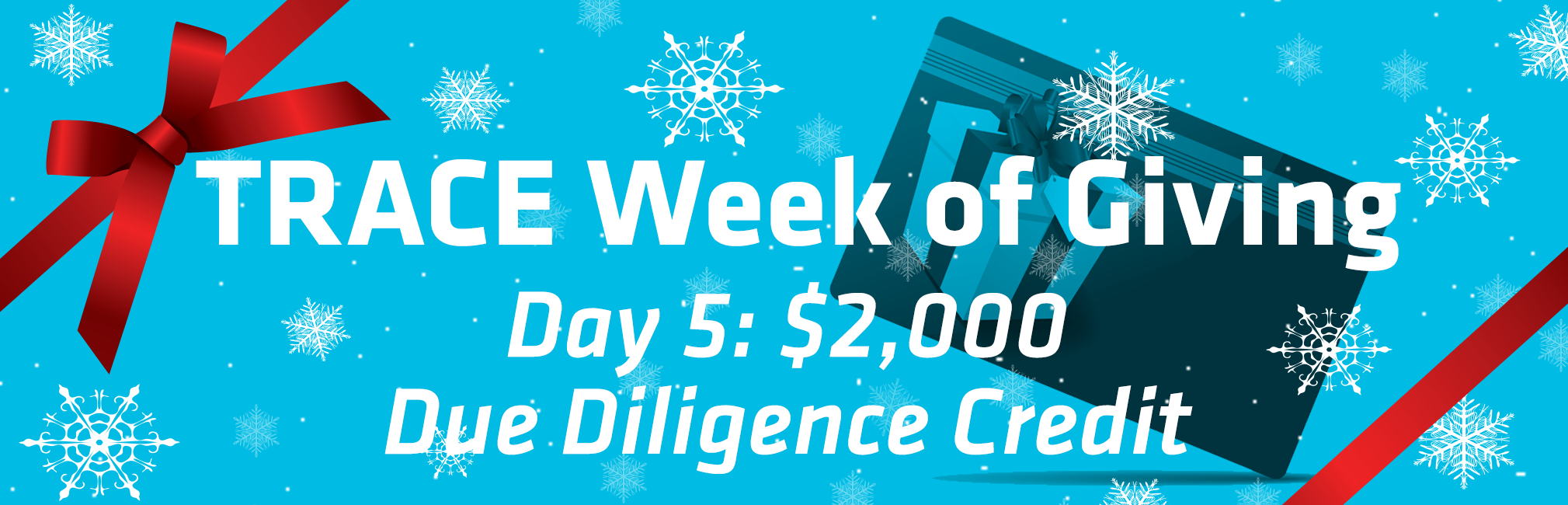 TRACE-week-of-giving-email-banner-day5