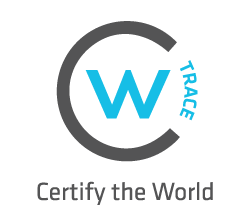 Certify-the-World-Logo